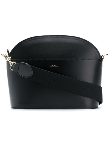C P Shoulder Gaby A Black Bag xn6vq