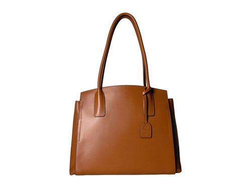Tote Toffee Tote Zola Accessories Audrey Brown Handbags Rfid Lodis axXnvYwa
