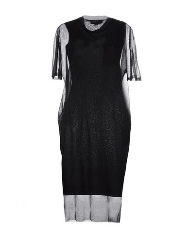 Alexander Wang Dresses Knee Length Dresses Women bs0MmBxxv