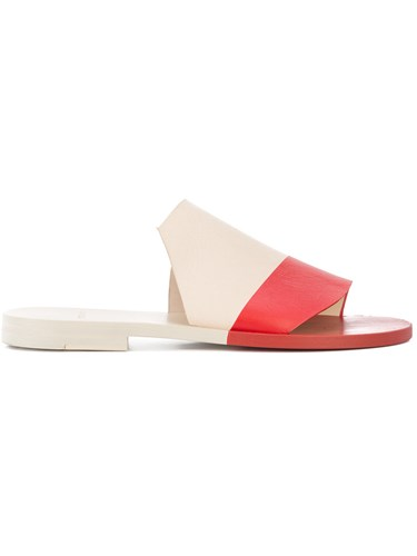 Sandals And Neutrals Pierre Diagonal Nude Hardy HEwnqwxOvF