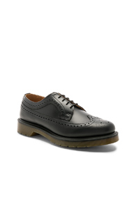 Dr. Martens Originals Icons 3989 In Black hDQ8G7ef8a
