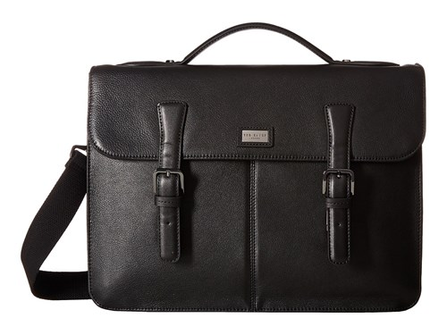 Bengal Ted Bags Bengal Baker Ted Baker Black wEqHadw