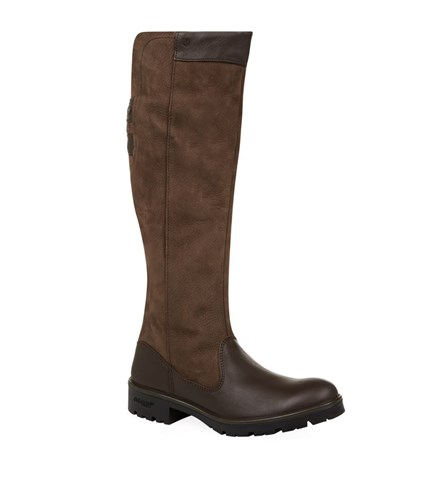 Dubarry Clare Boot Female jdpwgJ