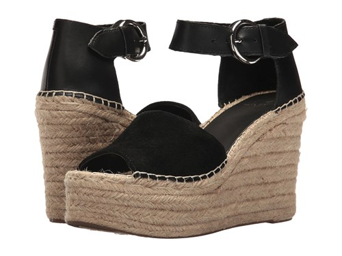 Fisher Alida Black Marc Suede Multi Shoes Women's UTdwq