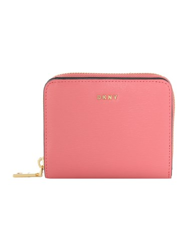 Purse Pink Carry Sutton Small All DKNY I0qSCZ