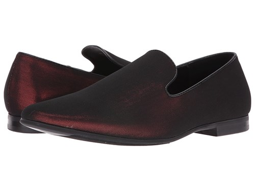 Giorgio Brutini Connell Red Men's Shoes YhCeUWawtr