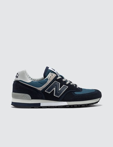 Balance New In 576 Uk Made fw4wx
