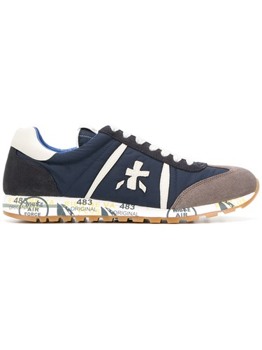 Blue Premiata Blue Blue Lucy Sneakers Lucy Lucy Lucy Sneakers Blue Premiata Premiata Sneakers Lucy Premiata Premiata Sneakers nHrWCn1a