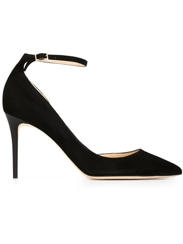 Jimmy Choo 'Lucy' Pumps Black Cf0sZI9l