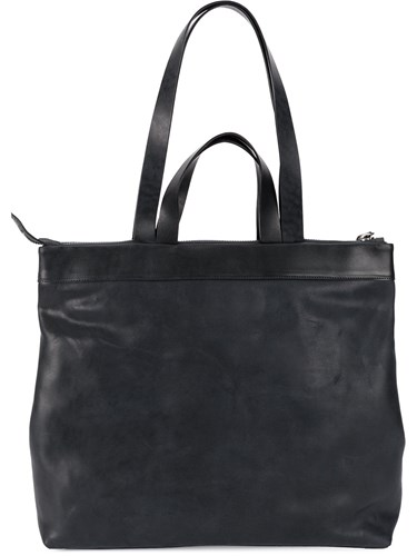 Marsèll Large Tote Blue EgAUD