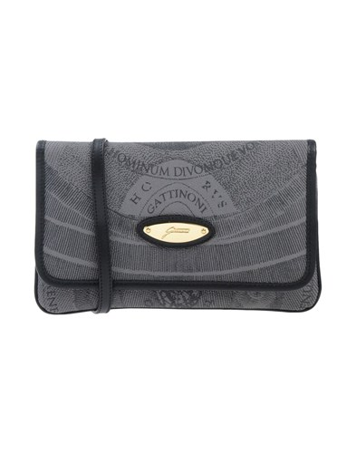 Gattinoni Gattinoni Gattinoni Grey Grey Gattinoni Handbags Handbags Grey Grey Handbags Handbags Gattinoni Grey Gattinoni Handbags xYwARq1t
