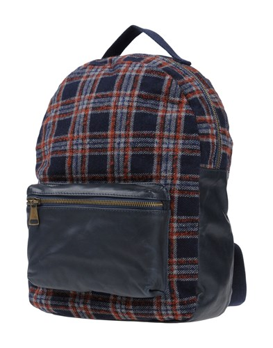 And Dark Exibit Packs Backpacks Blue Fanny SH551nwvqx
