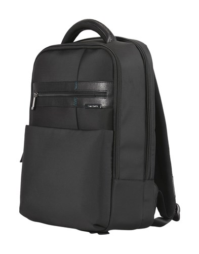 And Black Bags Samsonite Backpacks Bags Bum qnxT008EO