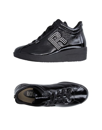 Line Sneakers Line Black Ruco Line Ruco Ruco Sneakers Black Pw4UY7qC