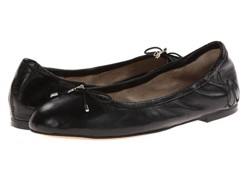 Sugar Point Maple Haan Toe Amelia Grand Black Pumps Leather Leather Cole Leather vfqIw