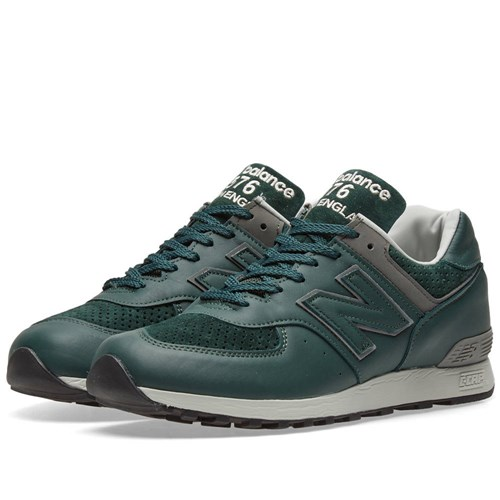 New Balance M576ggg Made In England Green 1EC8NFLvWA