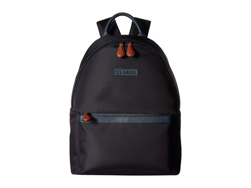Bags Ted Backpack Brakes Navy Baker w8q80I