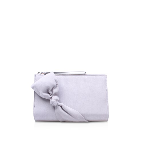Bag Grey Dame Clutch Carvela Grey Dame Dame Clutch Bag Carvela Bag Carvela Clutch fqUYqW