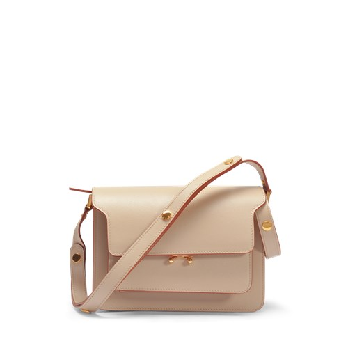 Marni Medium Trunk Bag MOdCsypX