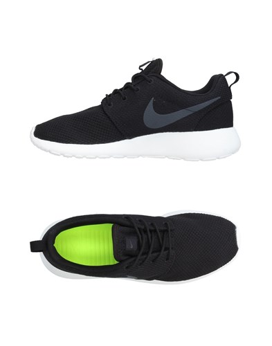 Nike Nike Black Nike Black Sneakers Sneakers Black Nike Sneakers wqqp7YxvE