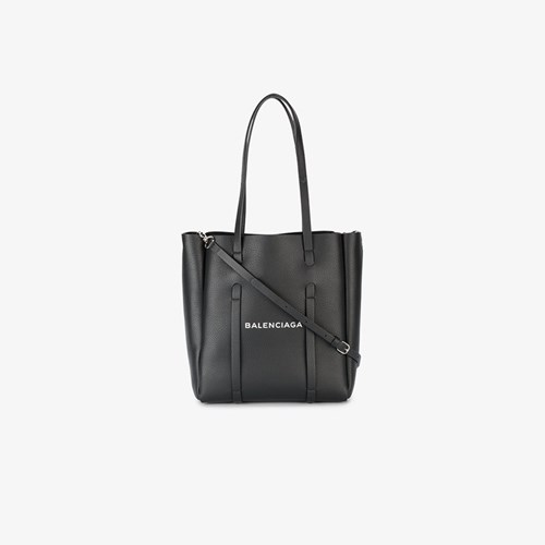 Balenciaga Balenciaga Tote Everyday S Tote Everyday S Balenciaga Black Black 4qnpwRXE