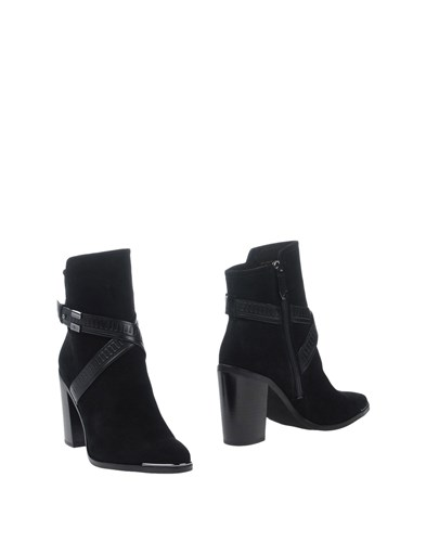 Black Black Boots FOR FOR Ankle FOR WHAT WHAT Boots Ankle WHAT Black WHAT Boots Ankle 6pndOTxn