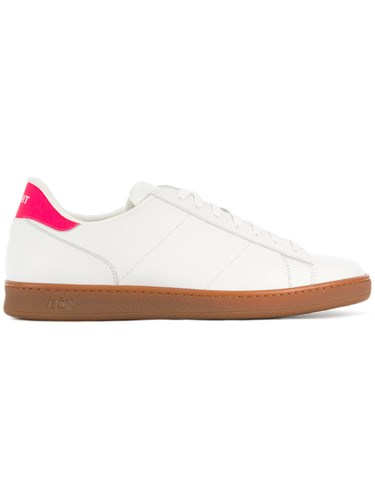 White Low Top Top Low Low Rov Sneakers Low Sneakers Sneakers Rov White Top White Rov Top Rov 0qaInC