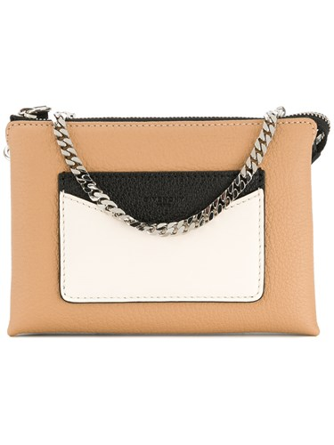 Givenchy Duetto Duetto Pouch Black Givenchy Duetto Pouch Black Givenchy Givenchy Duetto Pouch Black Givenchy Black Duetto Pouch AFqBE