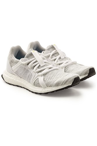 White Parley Stella adidas Sneakers McCartney by Ultra Boost aCqCS1