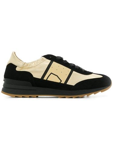 Philippe Model Toujours Sneakers Black Y5uJG