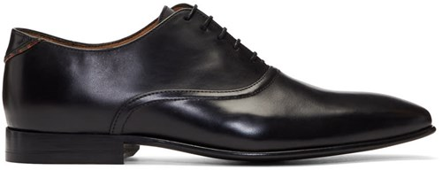 Paul Smith Ps By Black Starling Oxfords JsBqO