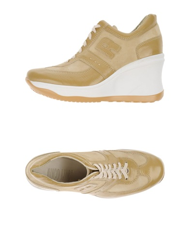 Ruco Line Sneakers Line Ruco Sneakers Beige Ruco Beige BqwRExw6