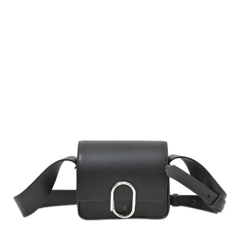 1 Mini Crossbody Flap Phillip Lim Alix 3 ORz8z