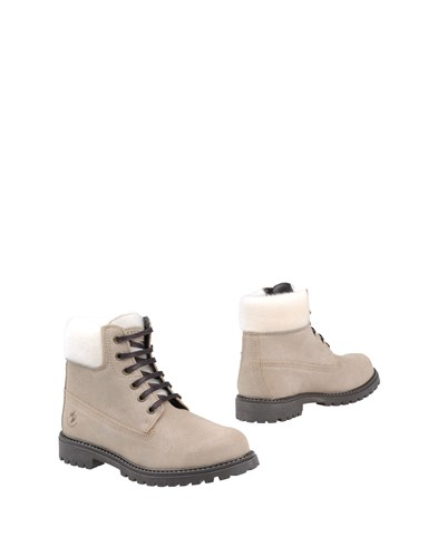 Lumberjack Boots Lumberjack Sand Ankle Ankle Boots qwpxEpC6I