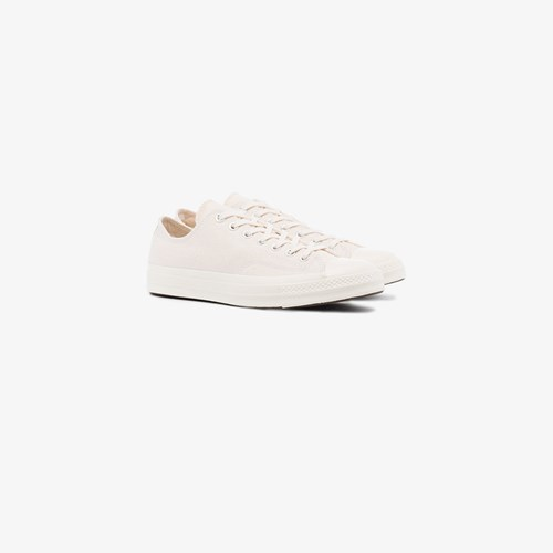 Converse All Star 70S Low Top Sneakers Nude And Neutrals HzqI6bQ