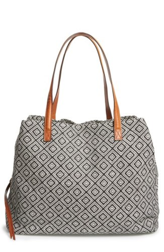 Society Tote Sole Sole Millie' 'Oversize Society 7zqgnxqp0