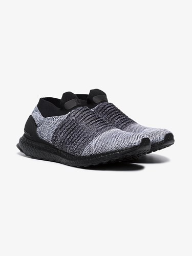 Boost Black Sneakers adidas Ultra Laceless Y0wnpz