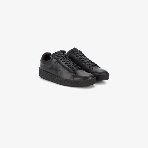 Ace Leather Eytys Black Ace Trainers Eytys Trainers Leather Black Uqddw0P