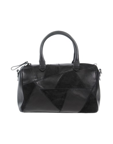 Just Cavalli Handbags Black t32kMuhitB