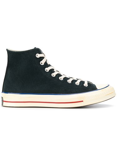 Converse '36 Sneakers Star Blue All rqHzr