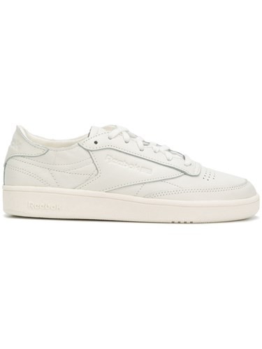 Sneakers Sole White Exaggerated Reebok Reebok Exaggerated Exaggerated Sole Exaggerated White White Reebok Sneakers Reebok Sneakers Sole 7aTxInwtz