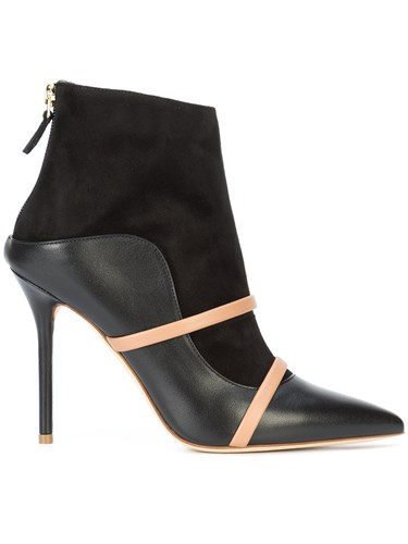 Malone Boots Souliers Black Souliers Malone Madison xqHwYSqB7r