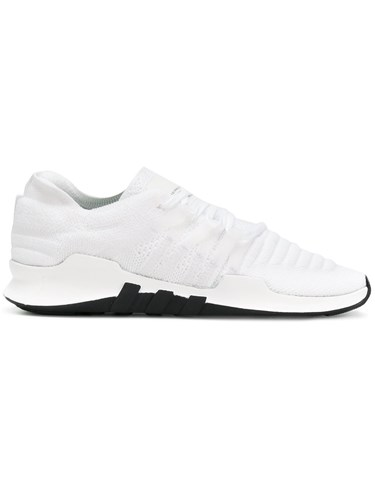 adidas Eqt Racing Sneakers White ZY8FbZ
