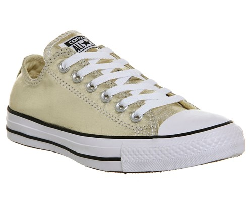 Converse All Star Low Trainers Multi Coloured Multi Coloured BAA5PayI