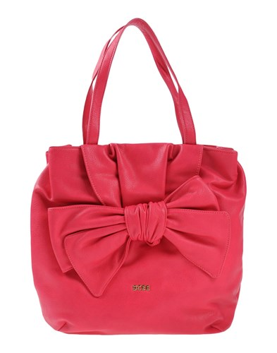 Scee Set By Coral Twin Handbags HgSHxqrB