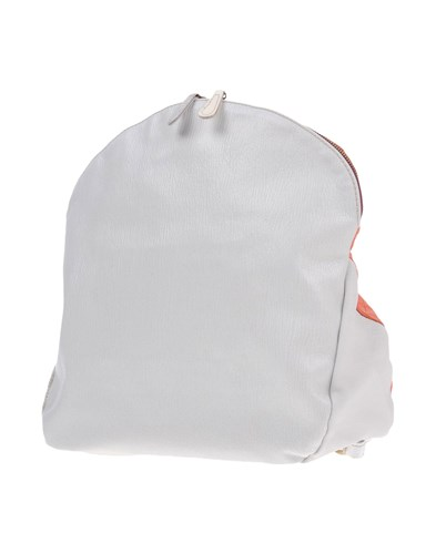 Ebarrito Backpacks And Fanny Packs White Ddekx