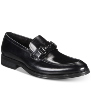 Loafers Men's Kenneth New Brock Shoes Black Cole Men's York Bit nYYrZxR