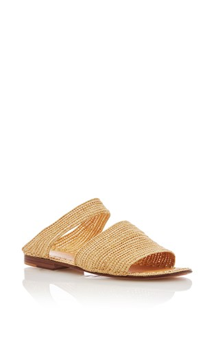 Flats Nude Forbes Ahmed Forbes Flats Nude Ahmed Carrie Carrie r0qT60w7x
