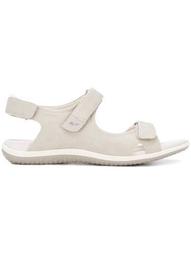 Geox And Sandals Nude Neutrals Vega rqBtfr