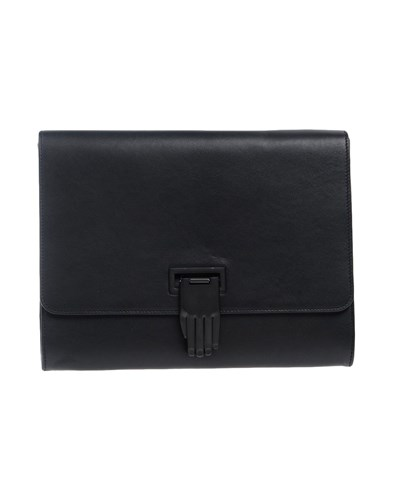 Opening Ceremony Handbags Black FPGwdkXF